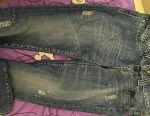 Jeans Guess Italia