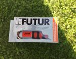 Jumpers Skipping rope Smart LeFutur New