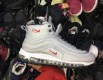 Sneakers winter Nike 95