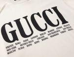 Gucci Kazak (Uniseks) - Yeni!