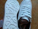 Sneakers (exchange)