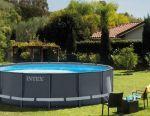 Frame pool. the hit of the season