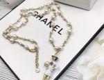 Pandantivul Chanel Lux 🔥🤗👌