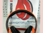 Headphones Wireless STN-13