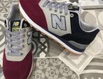 Pantofi noi 37 și 41