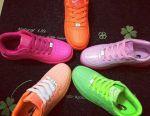 Adidași Nike Air Force