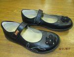 Pantofi de piele pentru copii din BEPPI