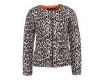 Bifree jacket 40-42 thin