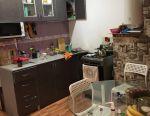 Apartment, 2 rooms, 38 m²