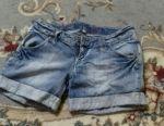 Shorts n (M)