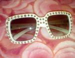 Γυαλιά Prada πρωτότυπο