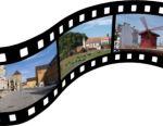 Ψηφιοποίηση φωτογραφικών ταινιών και φωτογραφικών διαφανειών στο Syktyvkar