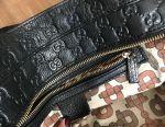 Τσάντα Gucci πρωτότυπο
