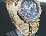 Original watches