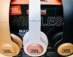 Ασύρματα ακουστικά JBL