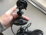DVR Stealth DVR ST 30