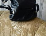 Bag rucsac