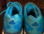 Sneakers adidas.р.38.оригенал.