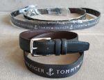 Tommy Hilfiger new belt