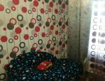 Apartment, 5 or more rooms, 105 m²
