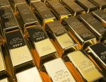 Gold on sell call now  +27613119008 in GREECE