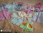 Ρούχα για το καλοκαίρι