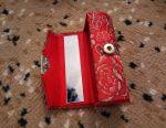 Lipstick Box from China