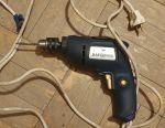 Mastermax mid 1208 drill / driver