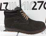 Pantofi COMFORT original