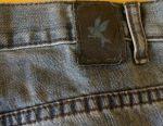 Jeans oneteaspoon