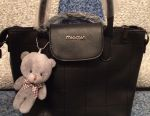 Minmin Handbag New