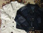 Jean Marc Philippe куртка и пиджак