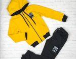 Children's sports suit 20.01.4