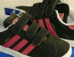 Sneakers sneakers unisex