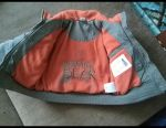 Jacket for the boy, r 92,