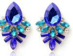 Earrings 3 colors