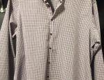 Men's shirt Greg horman