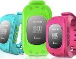 Children's smart watches Smart Q50