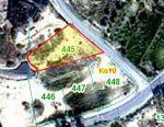 Plot rezidential în Agios Tychonas Limassol