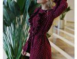 Платье Новое Fashion Love Story