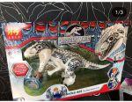 Lego Παγκόσμιος δεινόσαυρος