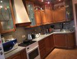 Apartament, 4 camere, 84 m²