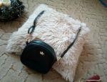 New handbag?❤