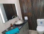 Apartment, 2 rooms, 68 m²