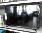 Samsung TV de 40 inch