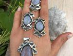 Silver from Armenia