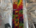 Αγορά LSD, COKE, Fentanyl σε σκόνη +17165755213