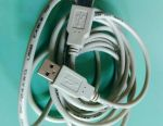New USB 2.0 extensions