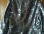 Jacket, new, Paola, Poland.rasm.48-50