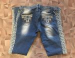 Jeans Italy!